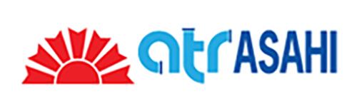ATR-ASAHI
