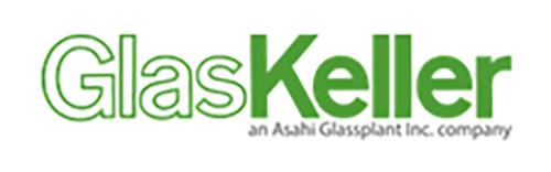 GlasKeller