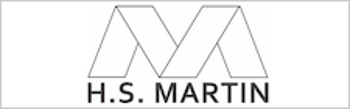 H.S. MATIN